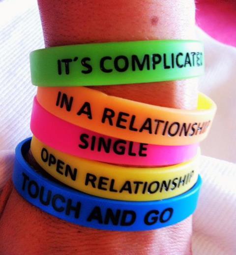 gincanas para adultos singles solteros